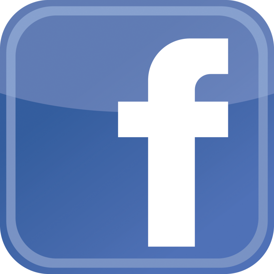 Facebook icon png hd | Hubpng ES