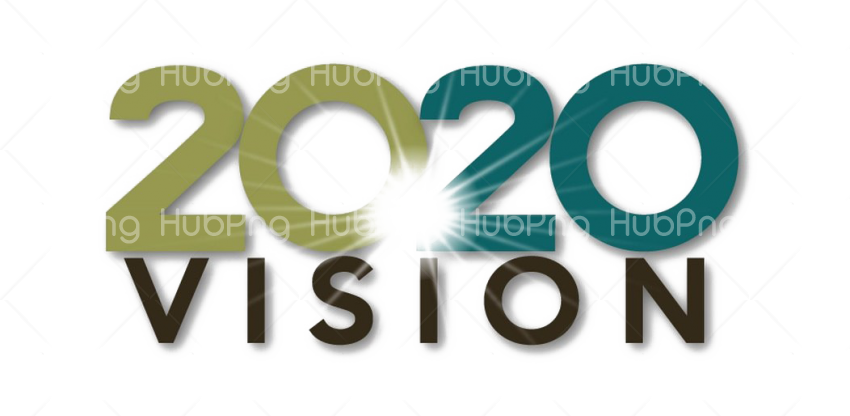 2020 png clipart image Transparent Background Image for Free