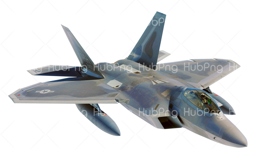 Airplane army PNG Transparent Background Image for Free