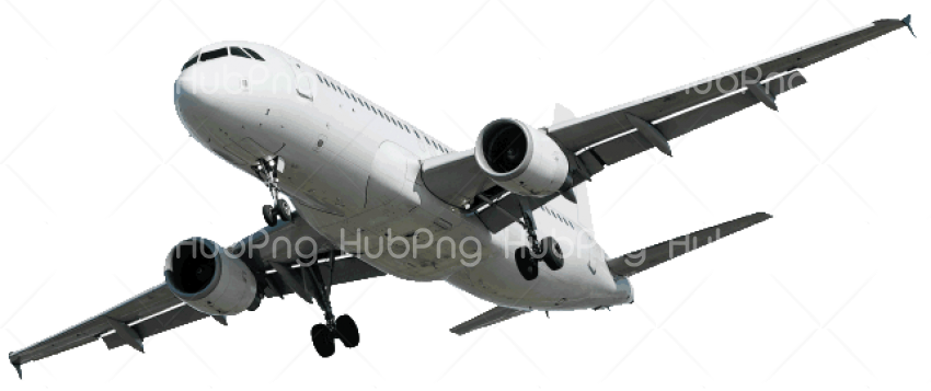 airplane png Transparent Background Image for Free