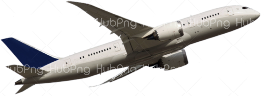 airplane png clip art Transparent Background Image for Free