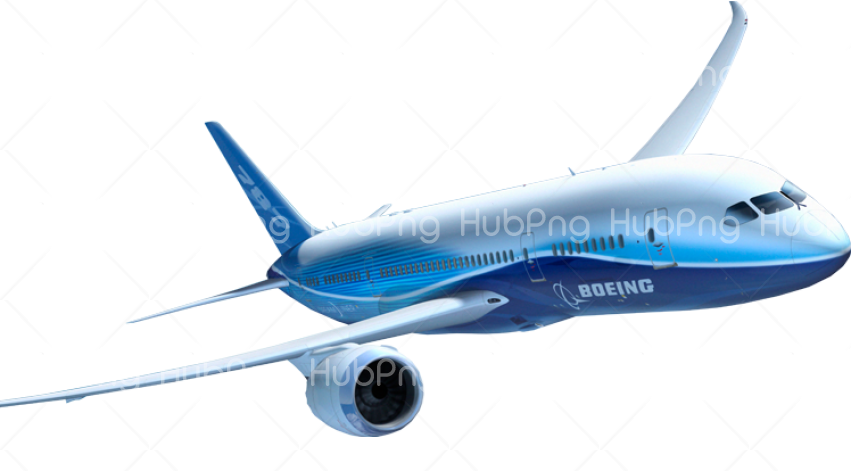 airplane png HQ Transparent Background Image for Free