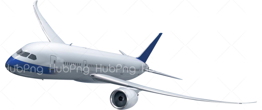 Airplane png hq img Transparent Background Image for Free