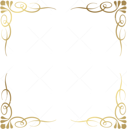Arabesco png vector arabesque hd Transparent Background Image for Free