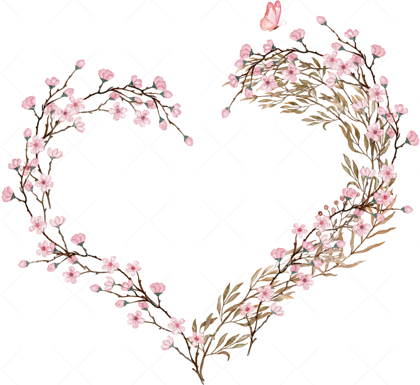 Arabesco png vector arabesque heart Transparent Background Image for Free