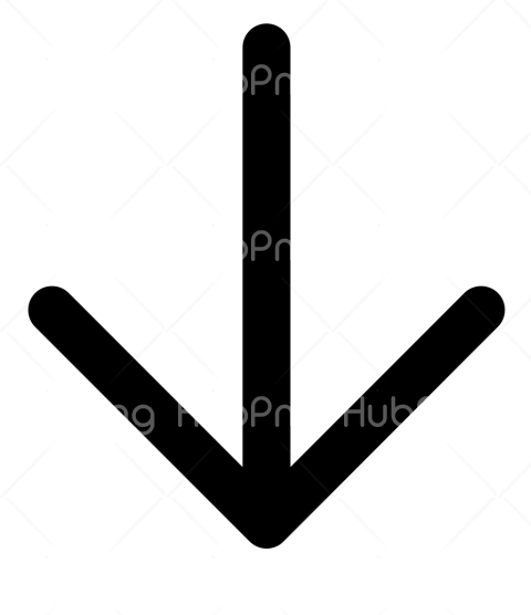 arrow icon png download Transparent Background Image for Free