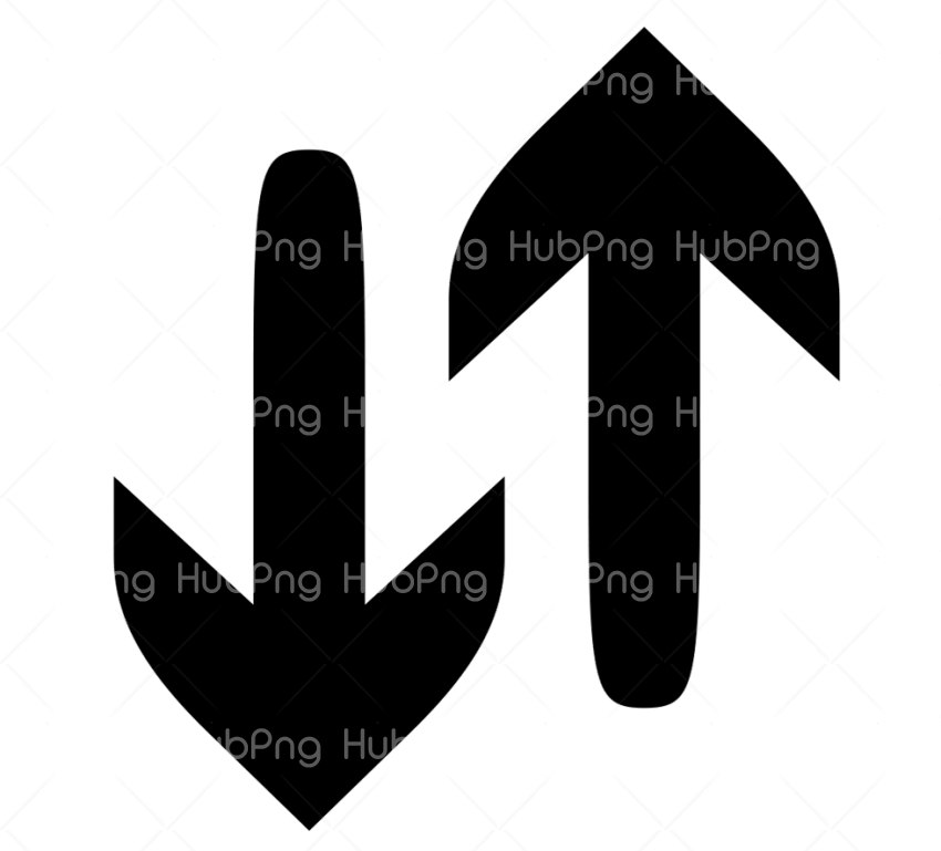 arrow png Transparent Background Image for Free