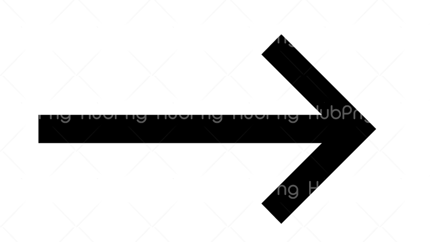 arrow png hd Transparent Background Image for Free
