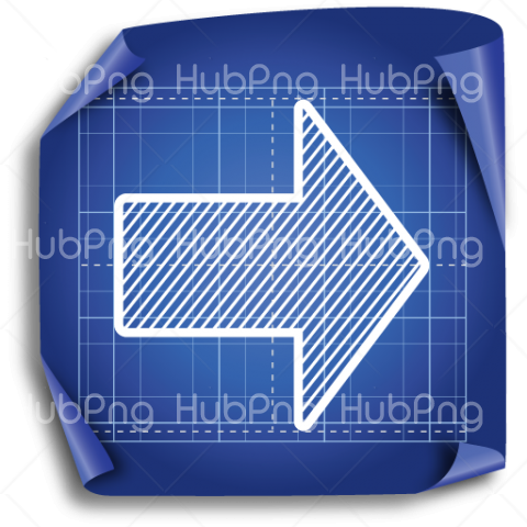 Arrow Right PNG Image Transparent Background Image for Free
