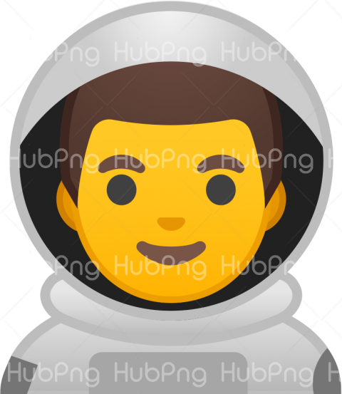 astronauta png clipart Transparent Background Image for Free