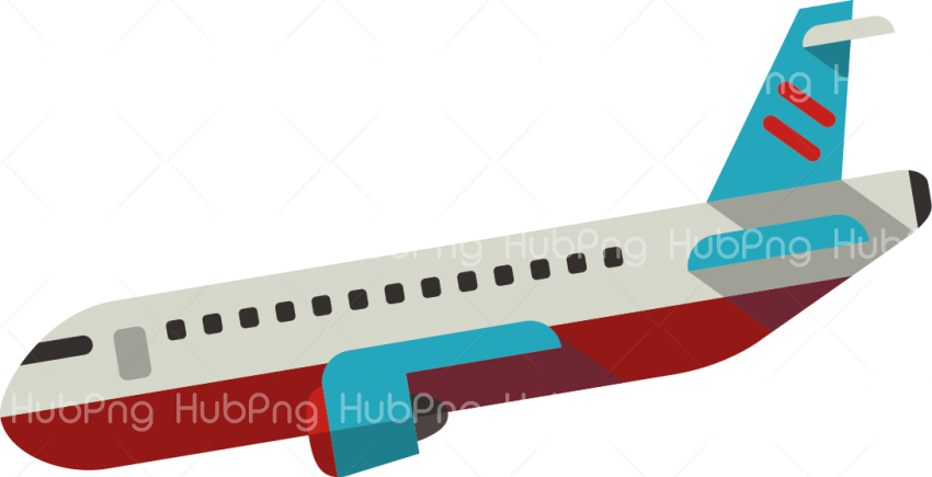 avion png clipart hd Transparent Background Image for Free