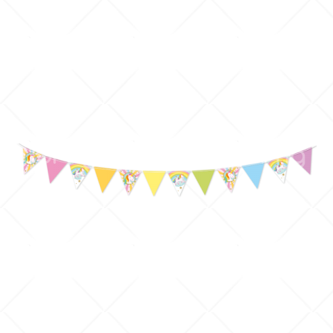 banderines png Transparent Background Image for Free