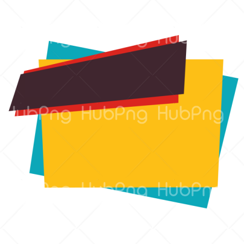 banner png clipart Transparent Background Image for Free