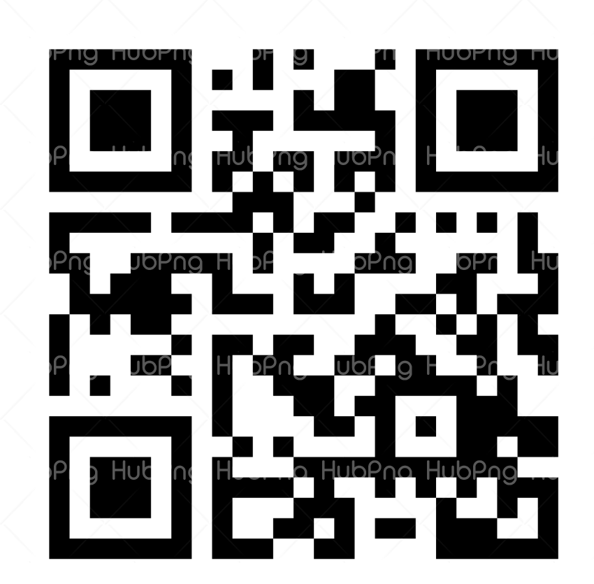 barcode png hd Transparent Background Image for Free