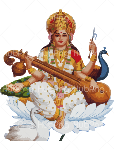 basant Panchami png Transparent Background Image for Free