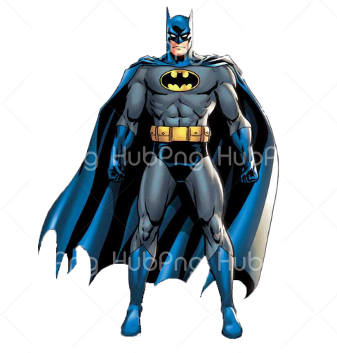 batman clipart png Transparent Background Image for Free