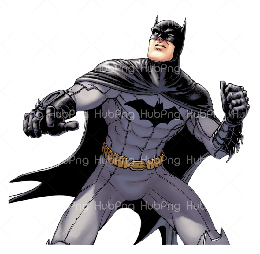 batman png Transparent Background Image for Free