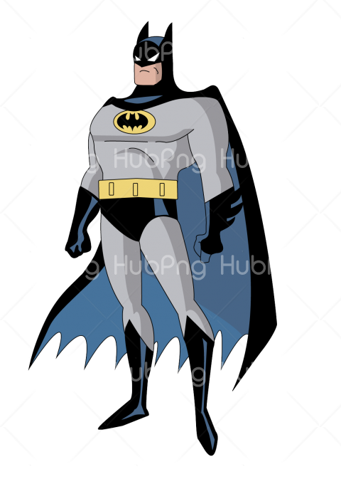 batman png clipart Transparent Background Image for Free