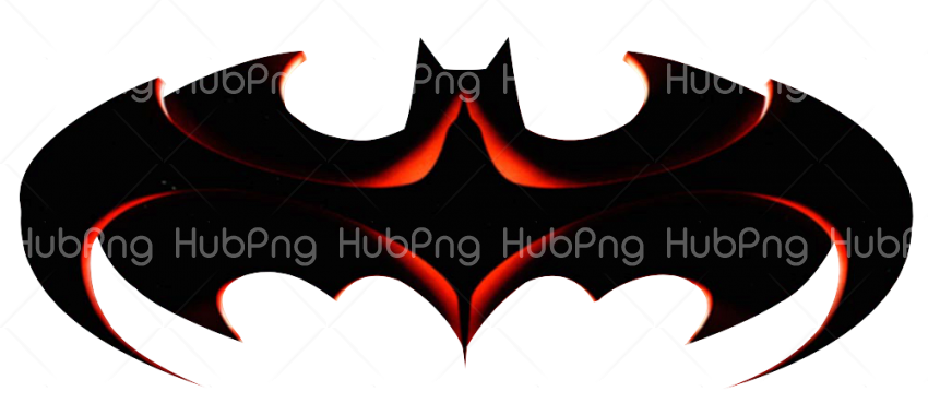 batman png dark logo Transparent Background Image for Free