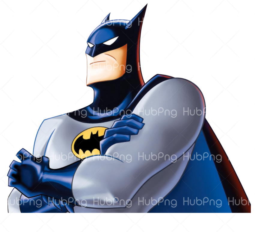 batman png vector Transparent Background Image for Free