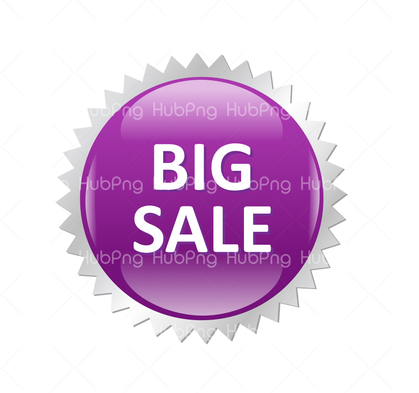 big sale price tag png Transparent Background Image for Free