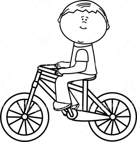 bike png clipart bicicleta Transparent Background Image for Free