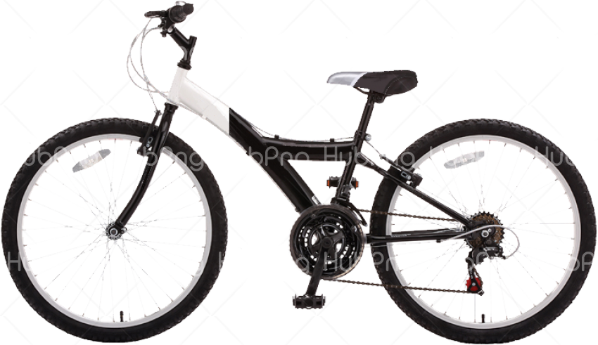 bike png imge bicicletta Transparent Background Image for Free