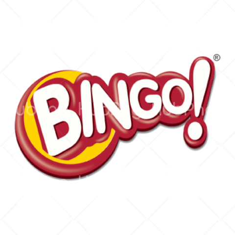 bingo png Transparent Background Image for Free