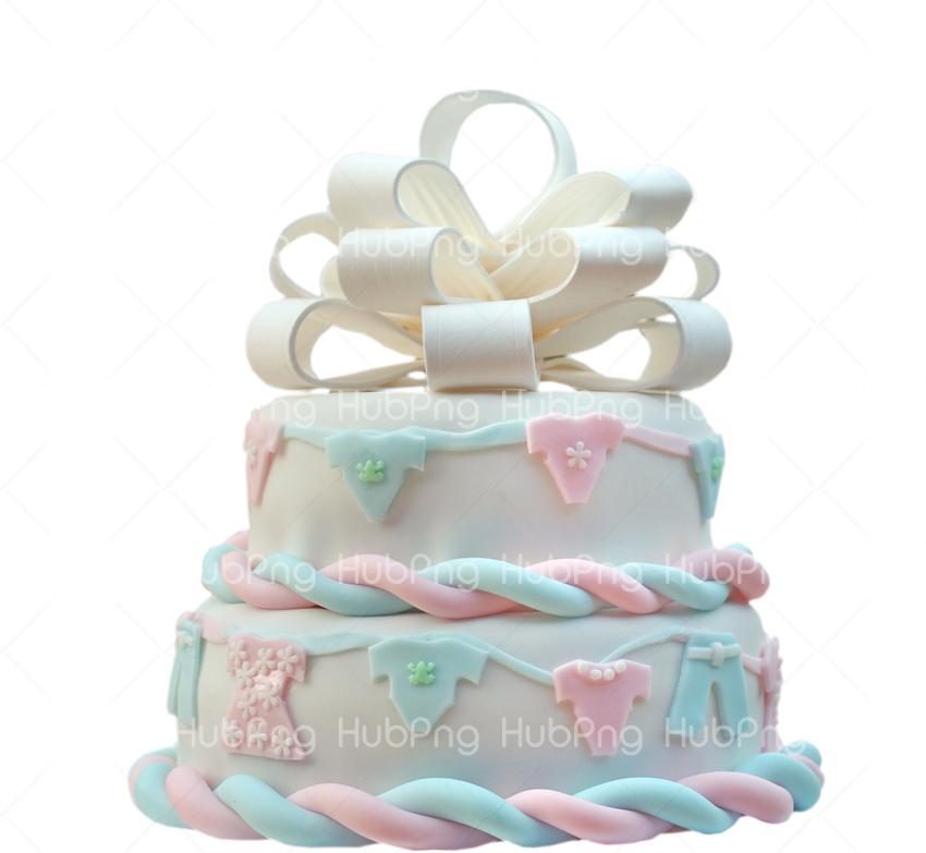 birthday cake Transparent Background Image for Free