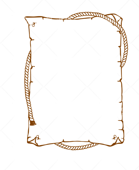 boarders Transparent Background Image for Free