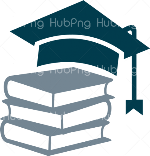 book png clipart Transparent Background Image for Free