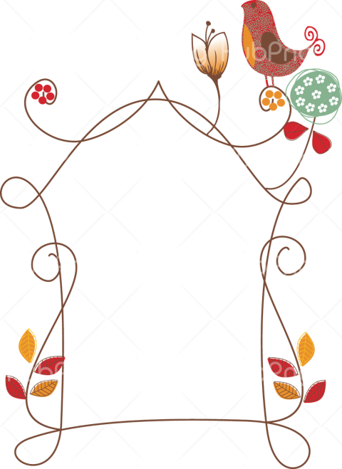 bordas png hd Transparent Background Image for Free