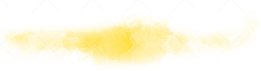 brilho png colors hd Transparent Background Image for Free