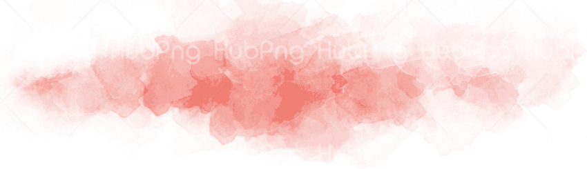 brilho png red effect Transparent Background Image for Free