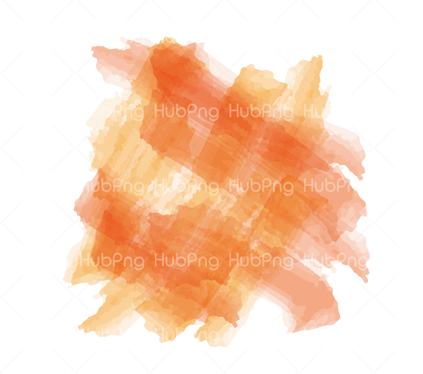 brush stroke png hd Transparent Background Image for Free