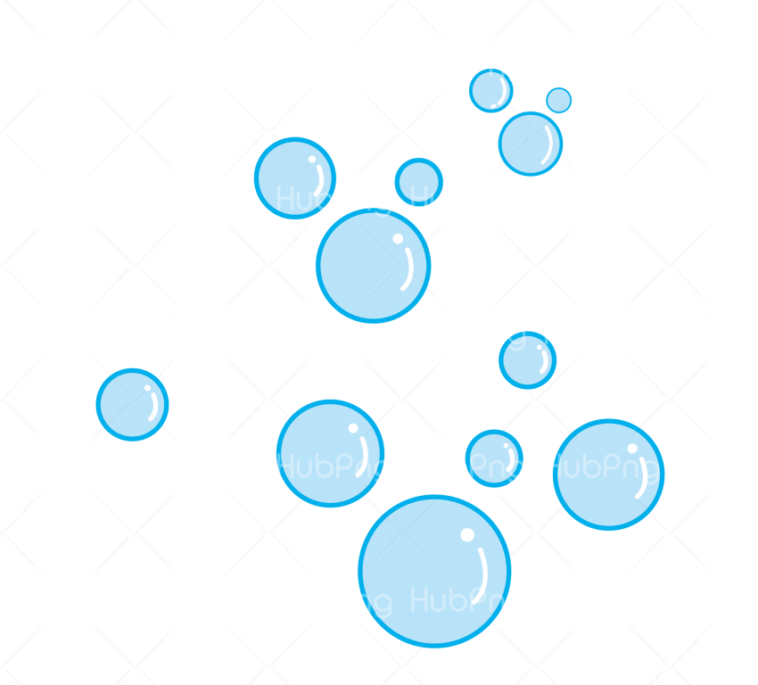 bubble png hd Transparent Background Image for Free