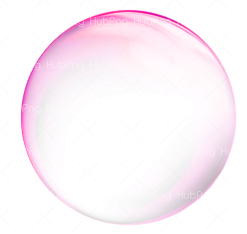 bubble png vector Transparent Background Image for Free