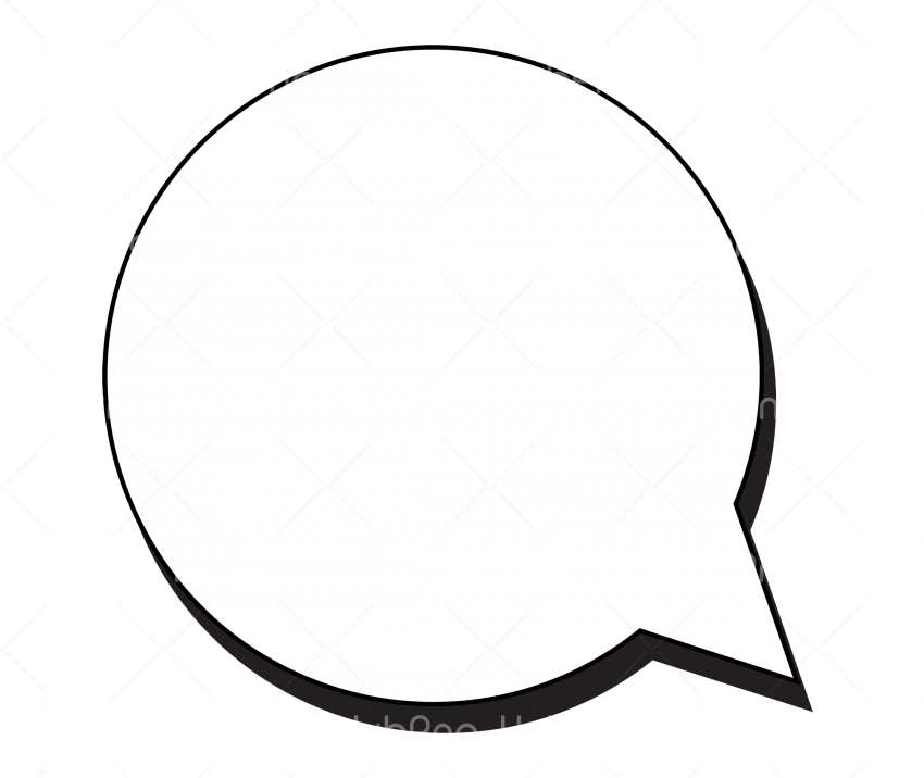 bubble png white Transparent Background Image for Free