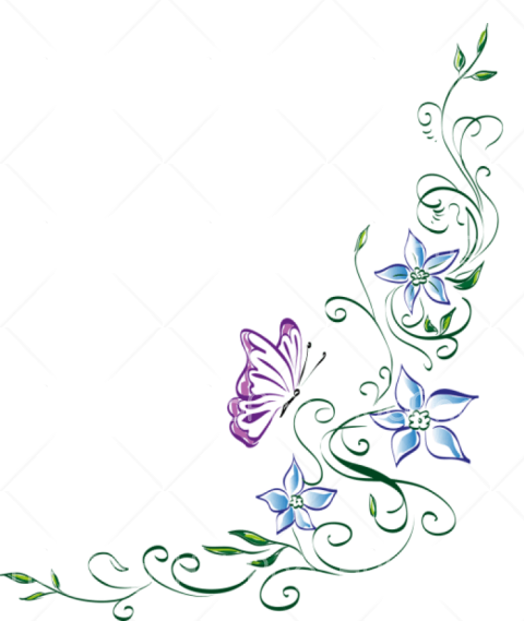 bunga png clipart Transparent Background Image for Free