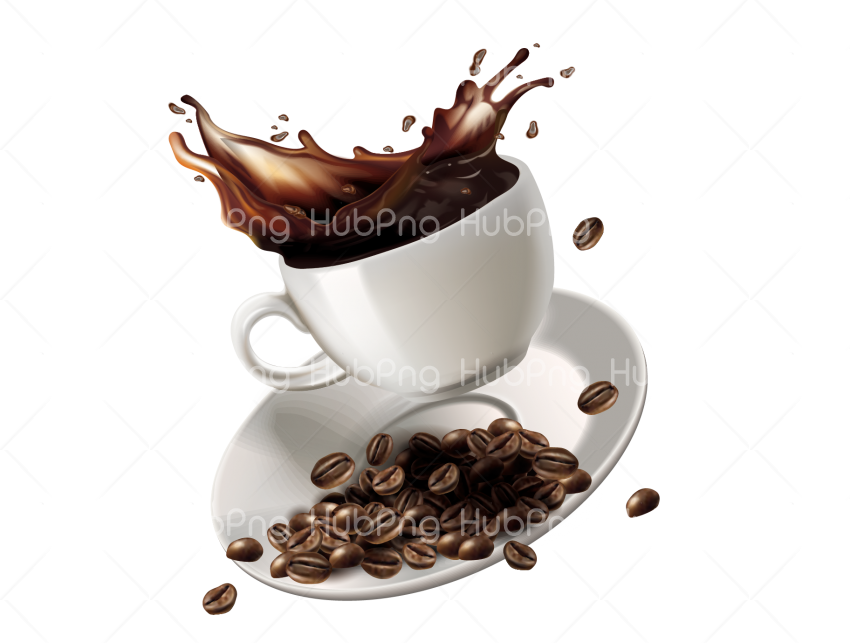 cafe png Transparent Background Image for Free