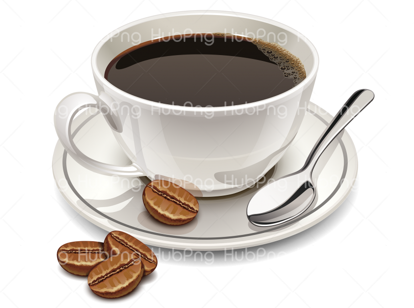 cafe png hd Transparent Background Image for Free