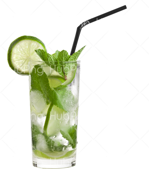 caipirinha png shalemo Transparent Background Image for Free