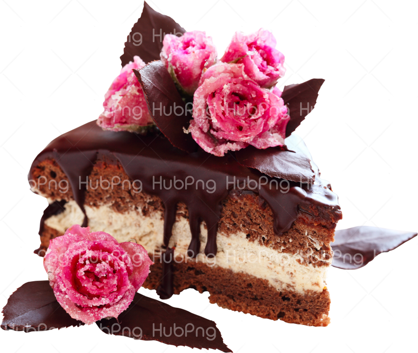 cake png gâteau торт img Transparent Background Image for Free