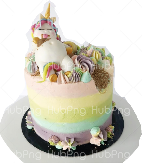 cake png hd torta торт Transparent Background Image for Free