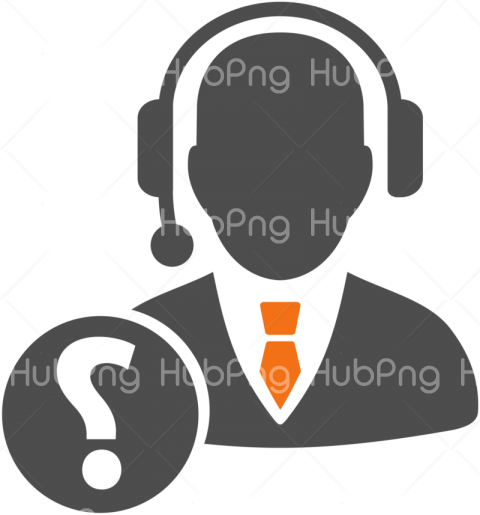 call icon png 24 hour Transparent Background Image for Free