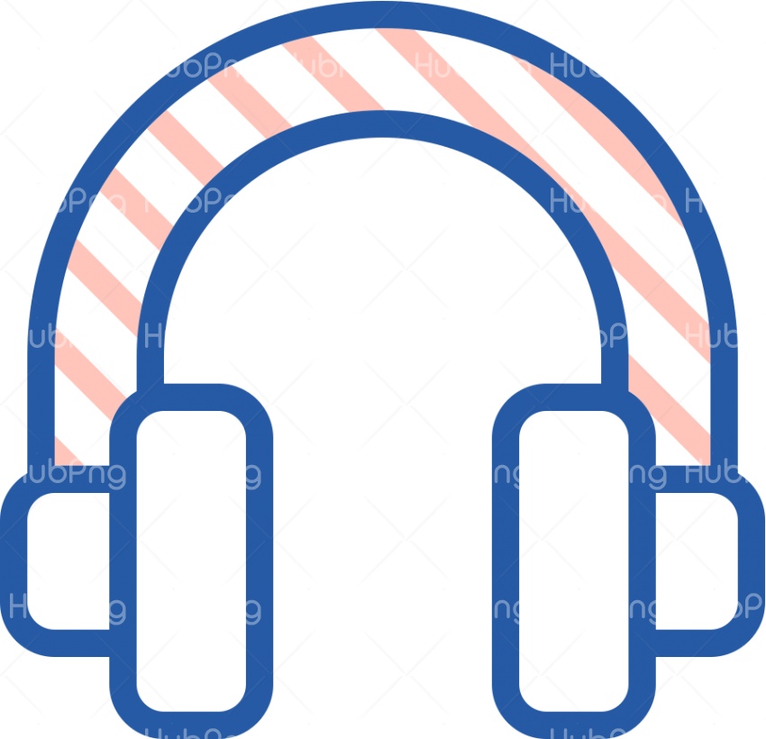 call icon png icon значок вызова Transparent Background Image for Free