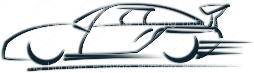 car icon png vector значок автомобиля Transparent Background Image for Free