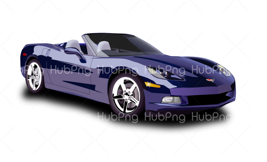 car png Transparent Background Image for Free
