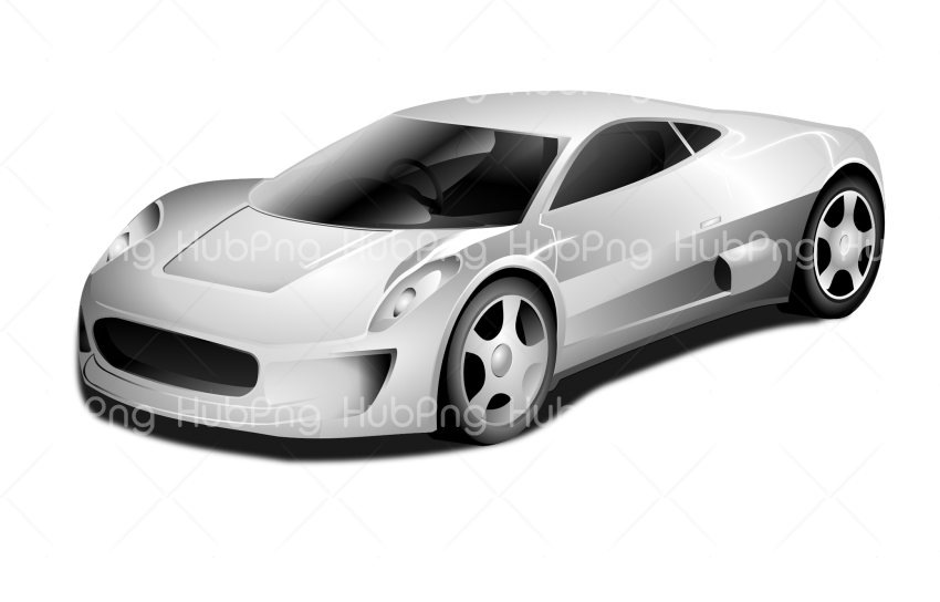 car png hd Transparent Background Image for Free