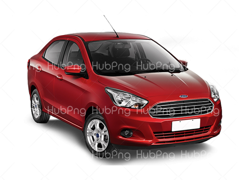 carro png hd Transparent Background Image for Free